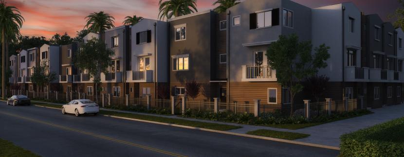 Comment bien acheter votre appartement - Suibi Immobilier