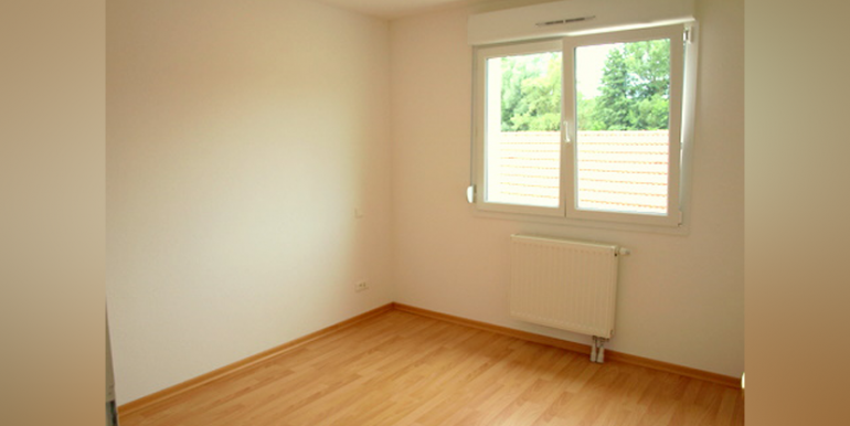 F3Moos8_chambre