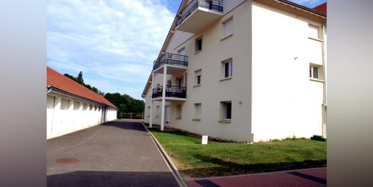 F3Moos8_immeuble_garage