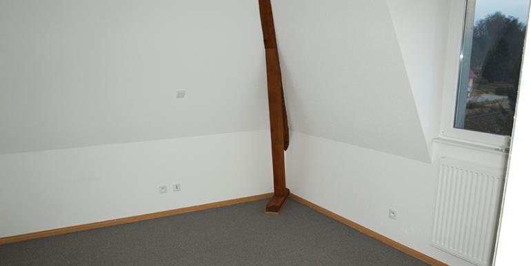 F3ill19_chambre1