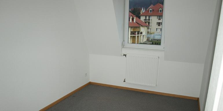 F3ill19_chambre2