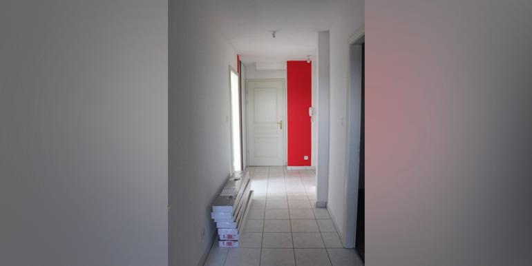 F3ill19_couloir